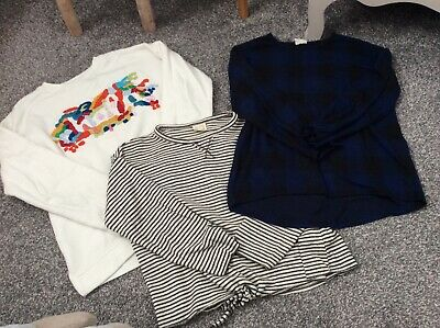 Zara bundles for girls size 8 y
