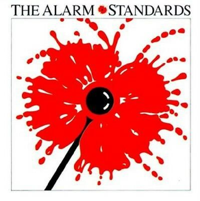 Alarm Standards 1990 Europe Lp