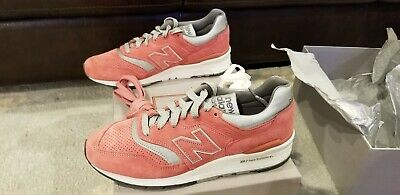 code promo 6d9ec 973e3 NEW DS NB New Balance 530 West NYC Project 530 M530WST KITH ...