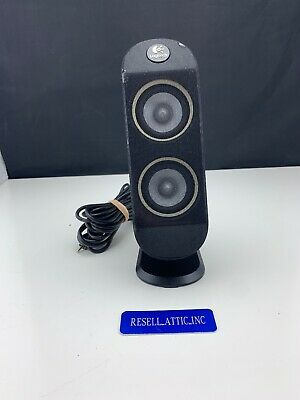 TESTED /& WORK REPLACEMENT Speaker for Logitech X-530 5.1-Channel Speaker