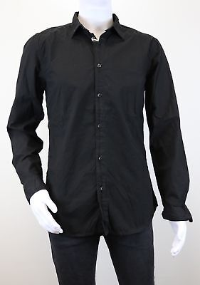 Diesel Sarsen Shirt Men's Shirt Long Sleeve Shirt Leisure Shirts Size Selectable