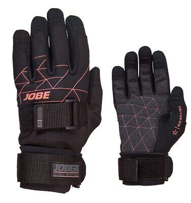Gants Jet ski - Jobe Grip Gloves Women - XL
