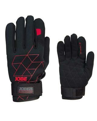 Gants Jet ski - Jobe Stream Gloves Men - M