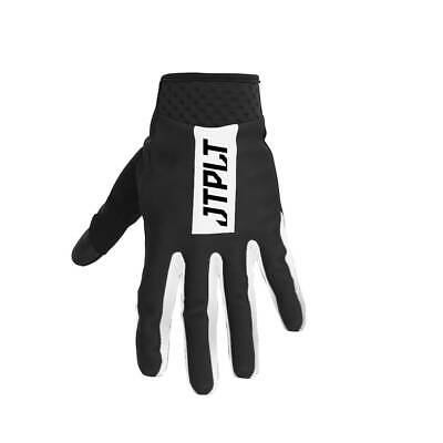 Gants - Jetpilot Matrix Pro Super Lite Glove Full Finger n&b - M