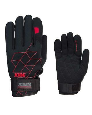 Gants Jet ski - Jobe Stream Gloves Men - S