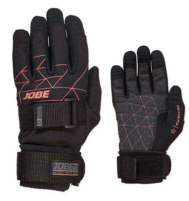 Gants Jet ski - Jobe Grip Gloves Women - L