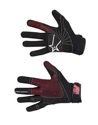 Gants sports aqua Progress Gloves Swathe - Jobe - XS