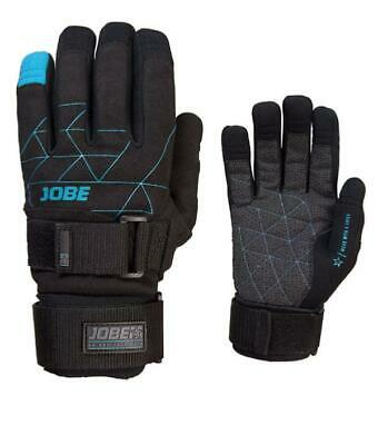 Gants Jet ski - Jobe Grip Gloves Men - 2XL