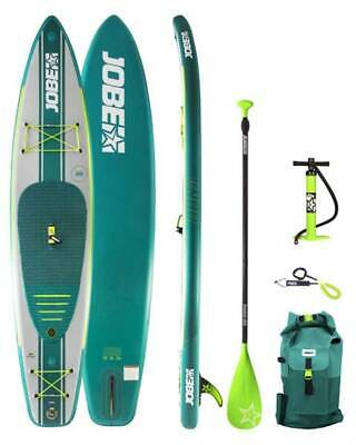 SUP paddle - Jobe Aero Duna SUP Board 11.6 Package