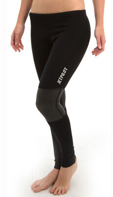 Legging Supreme Ladies Neo LeggingsJetPilot - XL