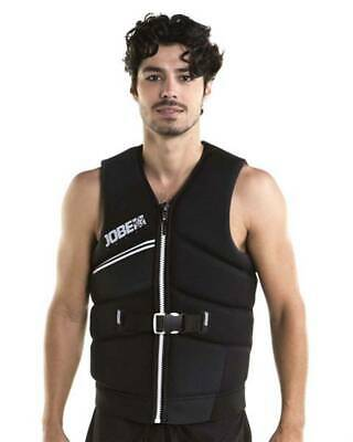 Gilet jet-ski H - Jobe Unify Vest Men Black - S