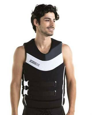 Gilet jet-ski H - Jobe Side Entry Jet Vest Men - M
