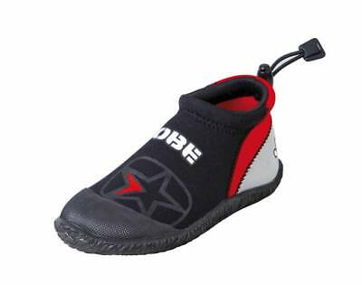 Chaussons  enfant H2O Shoes Youth Jobe 3