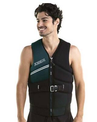 Gilet jet-ski H - Jobe Unify Vest Men Dark Teal - M