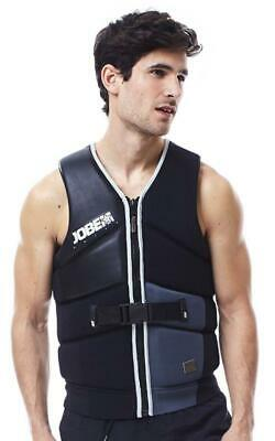 Gilet jetski H - JOBE UNIFY VEST MEN BLACK - XLp