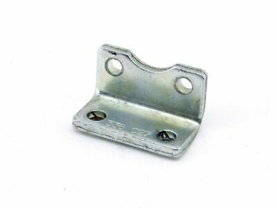 Metal Angle 336027 Mount 2x5, 5/2x6, 5 Hole - Ø 23x22mm Befestigung-Element