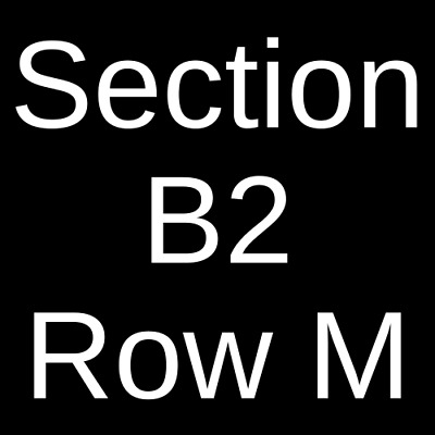 3 Tickets Los Angeles Angels of Anaheim @ Boston Red Sox 8/9/19 Boston, MA