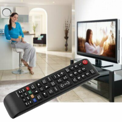 Perfect Smart Remote Control Super Version For Samsung HD LED TVs AA59-00602A DK