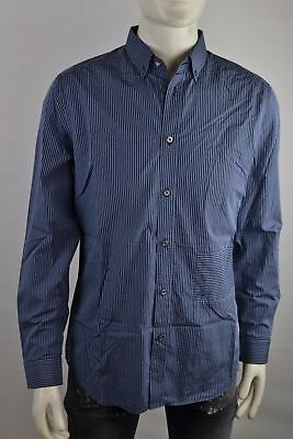 Diesel Kinop Shirt Men's Shirt Long Sleeve Shirt Leisure Shirts Size Selectable