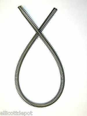 ONE (1) ORION-7™ OPERATING (OP) ROD SPRING for M1 GARAND RIFLE - FREE SHIPPING!