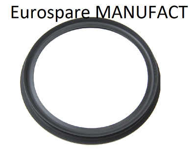 For Land Rover Defender 90 Fuel Pump O-Ring NTC5859 Eurospare