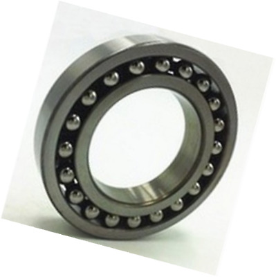 FAG 2205-K-2RS-TVH-C3 Self Aligning Ball Bearing