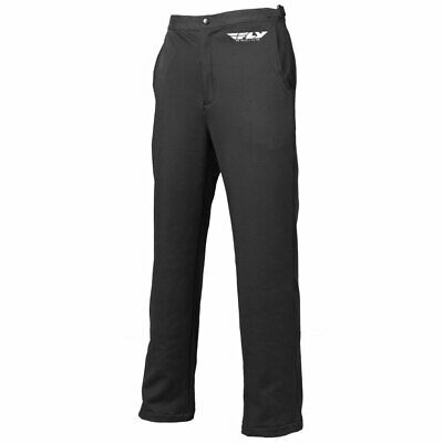 2018 Fly Racing Mid Layer Pants for Cold Weather Motocross Offroad Riding