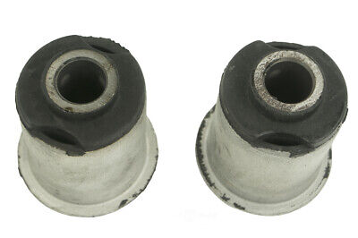 SUSPENSION CONTROL ARM Bushing Rear Lower Mevotech MK6580