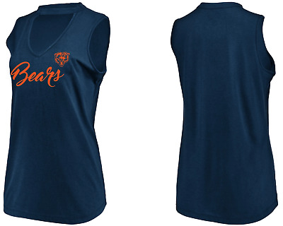 cacbddcf WOMEN'S NFL CHICAGO Bears Mike Ditka Chicago Swag T-Shirt Size ...
