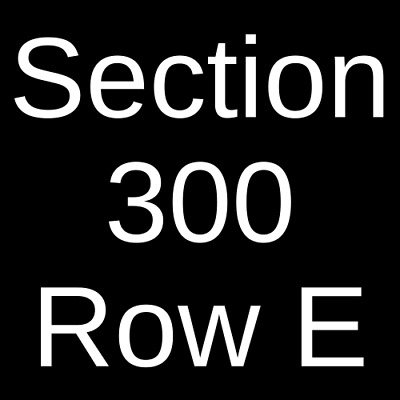 2 Tickets America - The Band 8/16/19 Borgata Music Box Atlantic City, NJ
