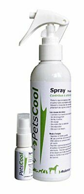 Petscool Spray 15 ml