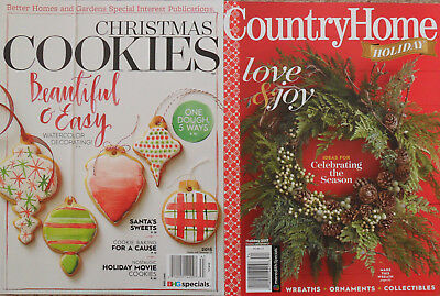 Cook S Illustrated Magazines Cooks Country Lot Of 9 11 99