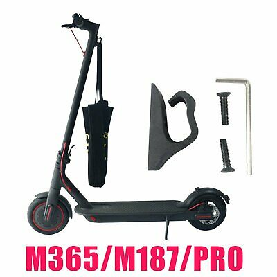XIAOMI M365 PRO Electric Scooter - UK Stock On Around 25th