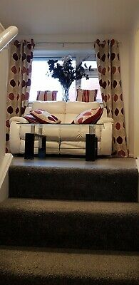 Holiday let..mablethorpe..beachside..pet friendly...