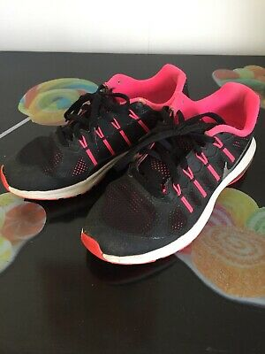 competitive price 75192 54842 basket NIKE AIR MAX FILLE pointure 36