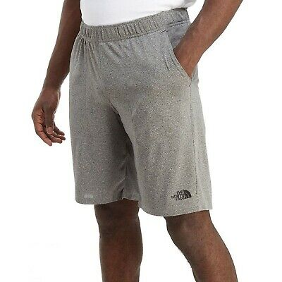 New Mens The North Face Shorts - Sports Pants Training Knee Length Summer Gym