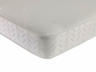 Cooltouch Memory Foam Mattress - All Sizes, 8Inch Or 10Inch**Free Delivery**