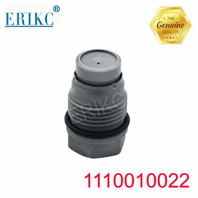 RELIEF LIMITER VALVE 1110010022 EAN 4047024015968 For IVECO 42562997 2854543