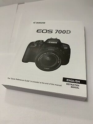 canon eos rebel 2000 manual espanol pdf