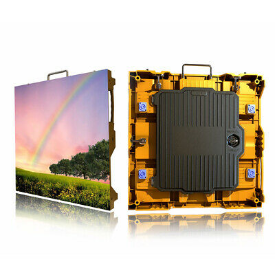 P1.875 small pitch HD LED video wall LED module display panel Screen 480*480mm