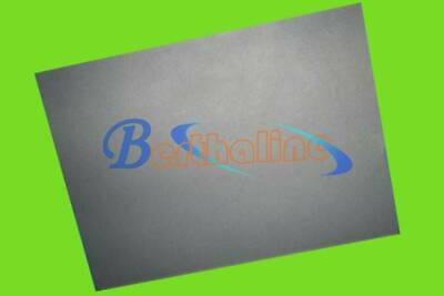 1pcs NEW Paper transfer steel sheet G2.215.105N for Heidelberg SM52 PM52