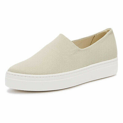 Vagabond Camille Womens Toffee Trainers Ladies Lace Up Sport Casual Shoes