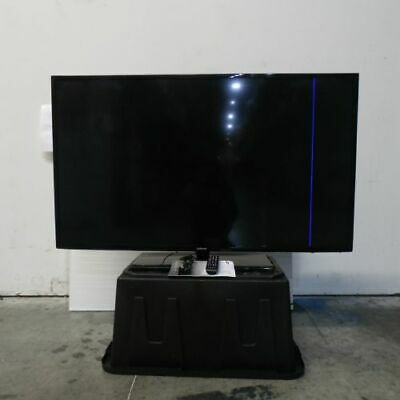 TVs, TV & Video, TV, Video & Home Audio, Consumer Electronics Page