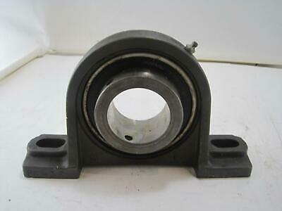 New Browning PB-35 Pillow Block Bearing B 350-2 7/16""
