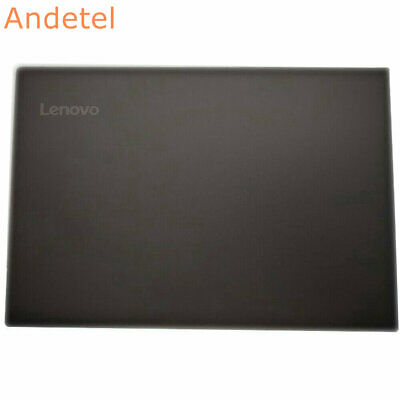 NEW LENOVO IDEAPAD 720S-14IKB Lcd Back Cover Rear Lid Top