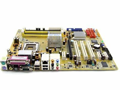 Asus IT8211 ATA RAID Controller Driver Download