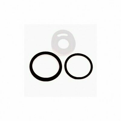 Smok TFV8 Baby O-Ring SET Black