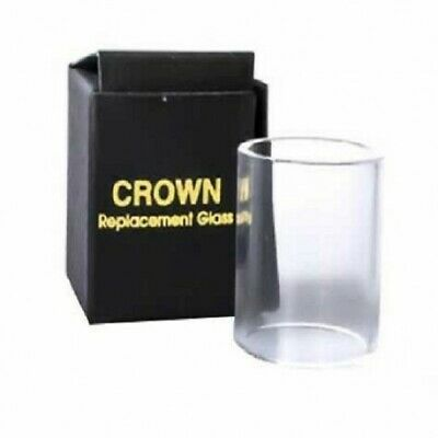 Uwell vetro di ricambio CROWN 3 - 5 ml