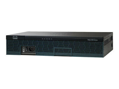 Cisco Router / Switches