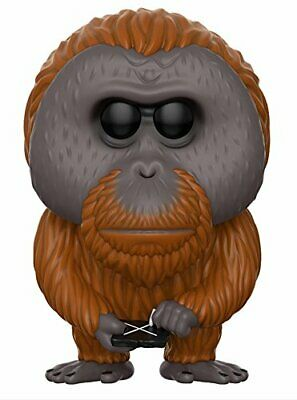 FUNKO POP MOVIES War For The Planet Of The Apes - Maurice